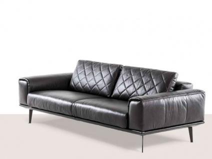 tischuntergestell g nstig online kaufen bei yatego. Black Bedroom Furniture Sets. Home Design Ideas