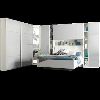 bettanlage 180x200 g nstig online kaufen bei yatego. Black Bedroom Furniture Sets. Home Design Ideas