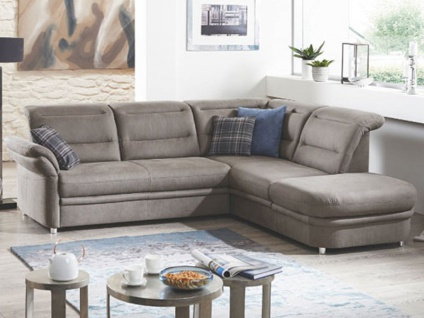 ecksofa 2 longchair online bestellen bei yatego. Black Bedroom Furniture Sets. Home Design Ideas
