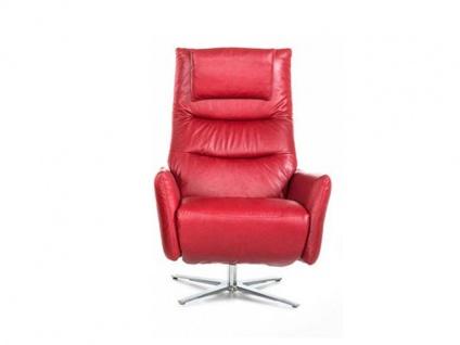 Schillig Willi Sessel Salsaa 32600 bequemer Relaxsessel large ML55. ca. 85 cm breit Sitzhöhe ca. 52 cm Bezug + Fußgestell wählbar mit stufenloser Kopfteilverstellung manueller oder motorischer Sitz- & Rückenverstellung optional mitlaufendes Armteil + Nack
