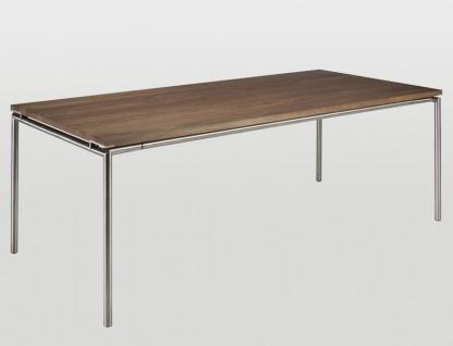 tischplatte gestell online bestellen bei yatego. Black Bedroom Furniture Sets. Home Design Ideas