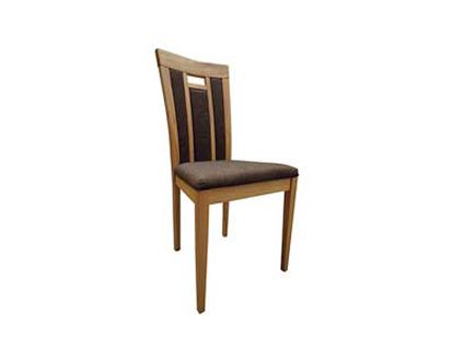 im sitzen g nstig sicher kaufen bei yatego. Black Bedroom Furniture Sets. Home Design Ideas