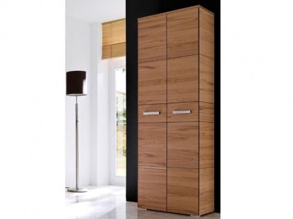 garderobe kernbuche teilmassiv bestellen bei yatego. Black Bedroom Furniture Sets. Home Design Ideas