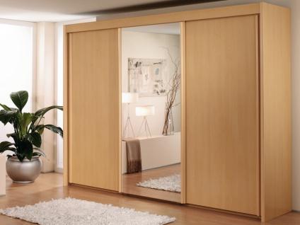 Spiegel dekor g nstig sicher kaufen bei yatego for Breite golf 6 mit spiegel