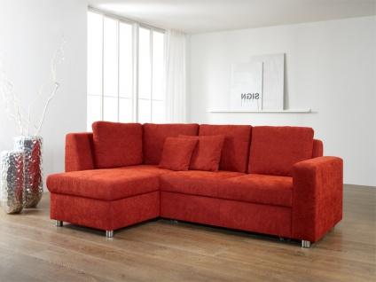 kleines schlafsofa g nstig online kaufen bei yatego. Black Bedroom Furniture Sets. Home Design Ideas