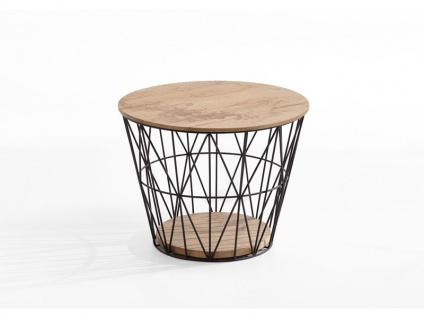 hartmann g nstig sicher kaufen bei yatego. Black Bedroom Furniture Sets. Home Design Ideas