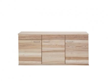 Dkk Klose Kastenmöbel K5 Sideboard 3-teilig mit drei Schubkästen und 3 Türen