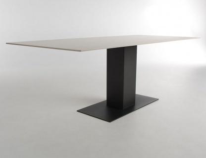 icw g nstig sicher kaufen bei yatego. Black Bedroom Furniture Sets. Home Design Ideas