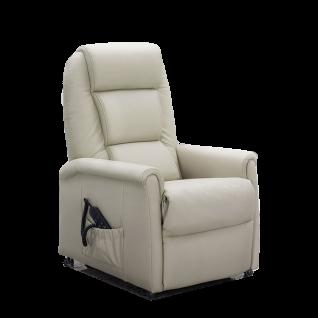 Himolla TV-Sessel 9773 Quartett manuell oder elektrisch verstellbar optional mit Aufstehhilfe in verschiedenen Ausführungen