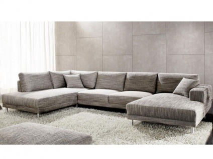 candy sofa g nstig sicher kaufen bei yatego. Black Bedroom Furniture Sets. Home Design Ideas