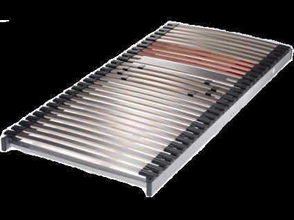 Schlaraffia Gigant 30 Plus NV Lattenrost der Kollektion Gigant Unterfederung unverstellbar in verschiedenen Größen
