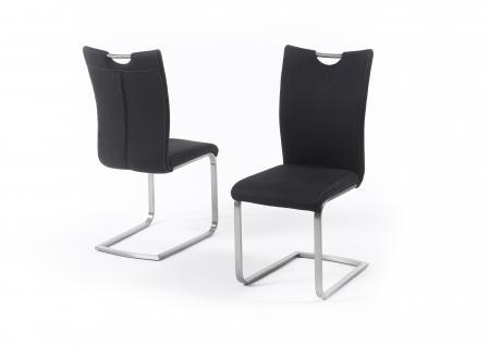 schwingst hle creme online bestellen bei yatego. Black Bedroom Furniture Sets. Home Design Ideas