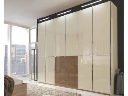 chrom leisten g nstig sicher kaufen bei yatego. Black Bedroom Furniture Sets. Home Design Ideas