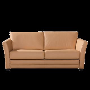 Restyl Ariana vom Einzelsofa bis zum charmanten Sessel hier ist alles möglich - charmantes Design und klassische Polsterung