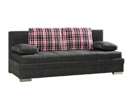 doppelliege g nstig sicher kaufen bei yatego. Black Bedroom Furniture Sets. Home Design Ideas