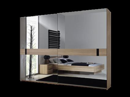 steffen schlafzimmer t rig online kaufen bei yatego. Black Bedroom Furniture Sets. Home Design Ideas