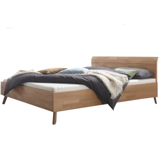 hasena g nstig sicher kaufen bei yatego. Black Bedroom Furniture Sets. Home Design Ideas
