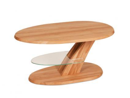 ilse couchtisch g nstig sicher kaufen bei yatego. Black Bedroom Furniture Sets. Home Design Ideas