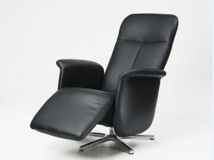 Ewald Schillig Movie Star Relaxsessel 47L large in verschiedenen Varianten Moviestar mit oder ohne Motorfunktion für Wohnzimmer in Stoff oder Leder wählbar