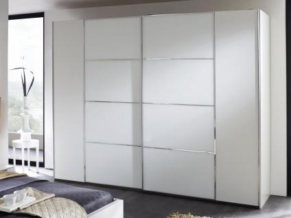 farbglas g nstig sicher kaufen bei yatego. Black Bedroom Furniture Sets. Home Design Ideas