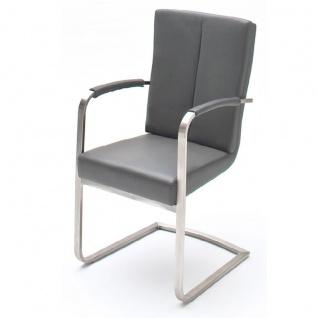 freischwinger stuhl braun set g nstig online kaufen yatego. Black Bedroom Furniture Sets. Home Design Ideas