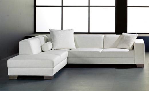 kissen in leder g nstig sicher kaufen bei yatego. Black Bedroom Furniture Sets. Home Design Ideas