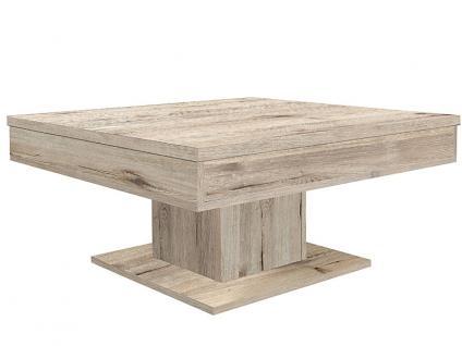 Tisch Stauraum günstig & sicher kaufen bei Yatego