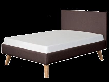 polsterbett 180x200 inkl g nstig kaufen bei yatego. Black Bedroom Furniture Sets. Home Design Ideas