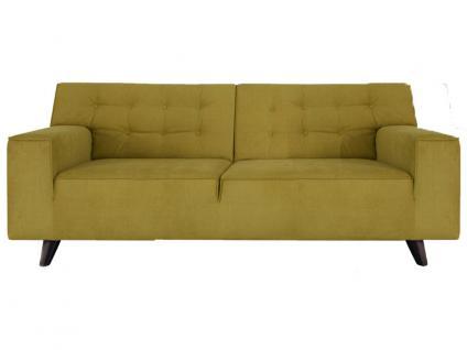 kleines sofa g nstig sicher kaufen bei yatego. Black Bedroom Furniture Sets. Home Design Ideas