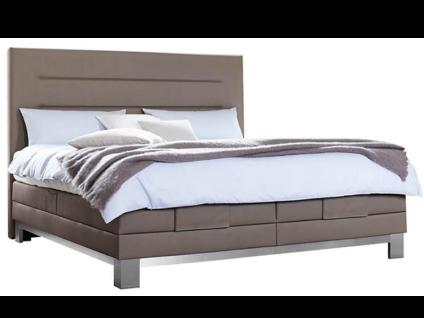 bezug topper g nstig sicher kaufen bei yatego. Black Bedroom Furniture Sets. Home Design Ideas
