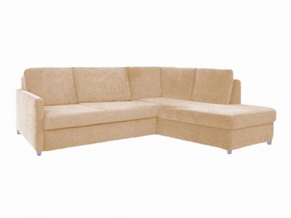 poco g nstig sicher kaufen bei yatego. Black Bedroom Furniture Sets. Home Design Ideas