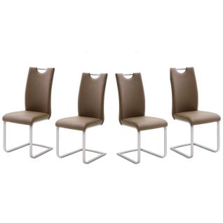 freischwinger stuhl creme g nstig kaufen bei yatego. Black Bedroom Furniture Sets. Home Design Ideas