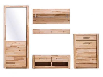 garderobenschrank spiegel g nstig kaufen bei yatego. Black Bedroom Furniture Sets. Home Design Ideas