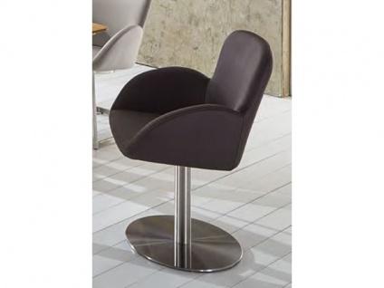 st hle drehbar g nstig sicher kaufen bei yatego. Black Bedroom Furniture Sets. Home Design Ideas
