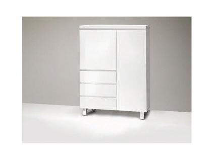 metall anrichte g nstig sicher kaufen bei yatego. Black Bedroom Furniture Sets. Home Design Ideas