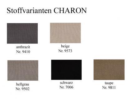 Möbel Farbe Ohne Schleifen : meise m bel la finca polsterbett mit stoffbezug charon ~ Watch28wear.com Haus und Dekorationen