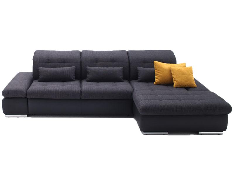 sofa bett kombination excellent sofas von schner wohnen sofa with sofa bett kombination top. Black Bedroom Furniture Sets. Home Design Ideas