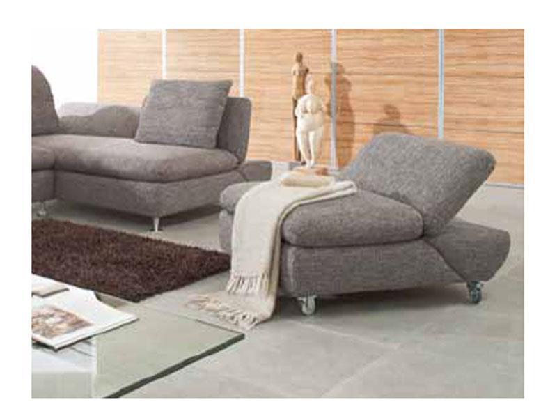 schillig willi hocker taoo 15278 hocker mit klappbarem. Black Bedroom Furniture Sets. Home Design Ideas
