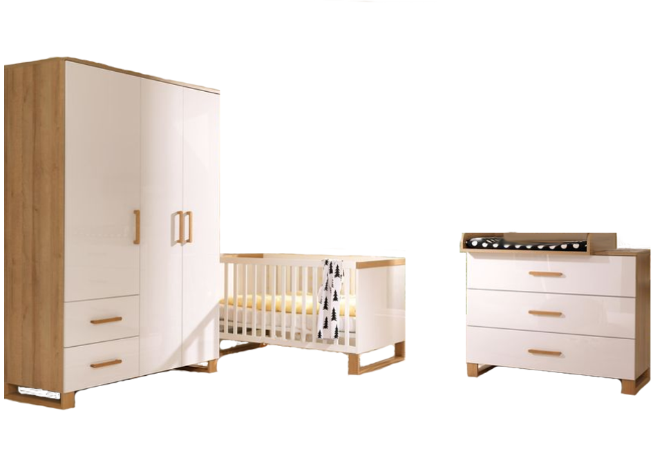 kinderbett mit amazing kinderbett mit schubladen ebenbild. Black Bedroom Furniture Sets. Home Design Ideas