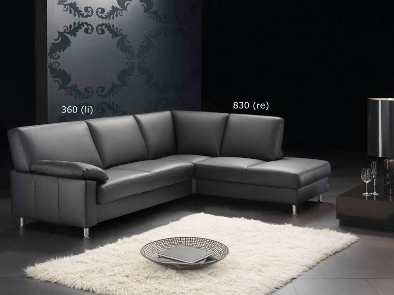 ewald schillig donna amazing affordable ewald schillig face leder black colored original ewald. Black Bedroom Furniture Sets. Home Design Ideas