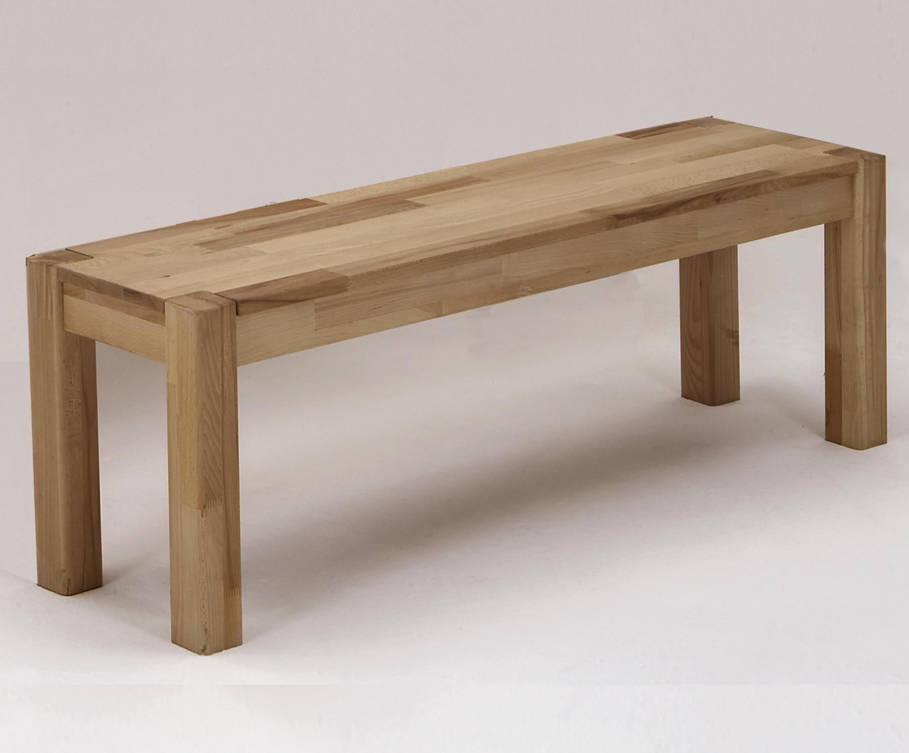 Bank fur esszimmer cool standard furniture eckbank flair for Bank esszimmer