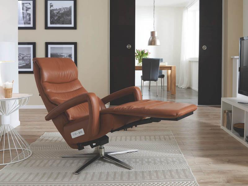 hukla relaxsessel ca54 variante g 3 motorisch mit aufstehhilfe in verschiedenen ausf hrungen. Black Bedroom Furniture Sets. Home Design Ideas