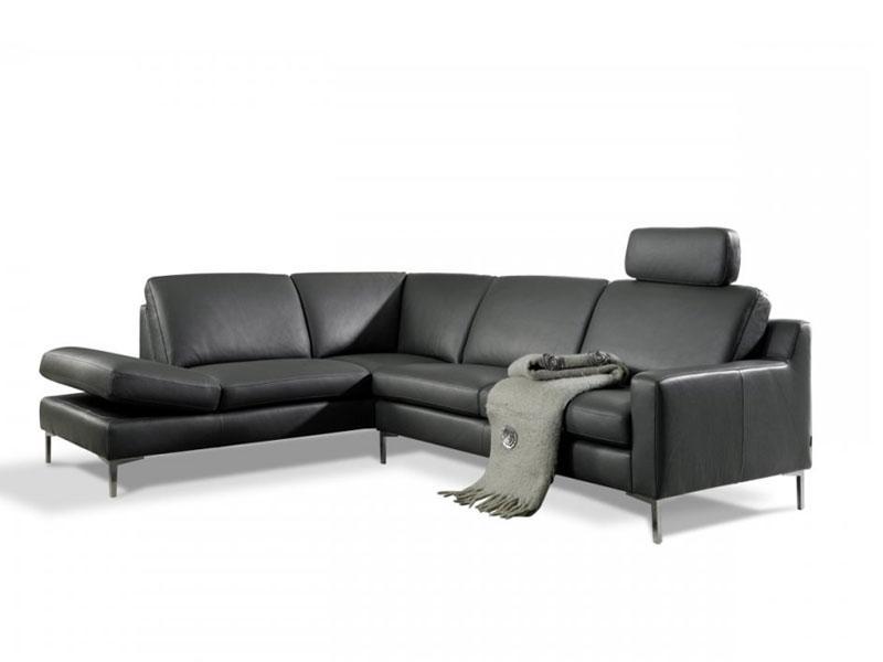 W. Schillig sofas
