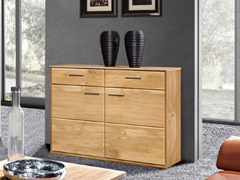 Sideboard Fr Ordner Great Sideboard Fr Ordner With Sideboard Fr