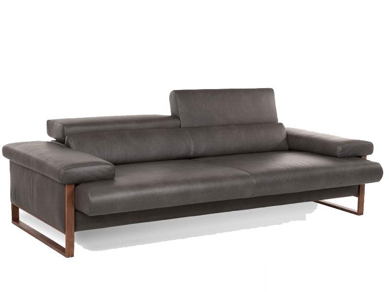schillig willi einzelsofa finn 20974 sofa 2 sitzer f r ihr wohnzimmer in stoff oder leder. Black Bedroom Furniture Sets. Home Design Ideas