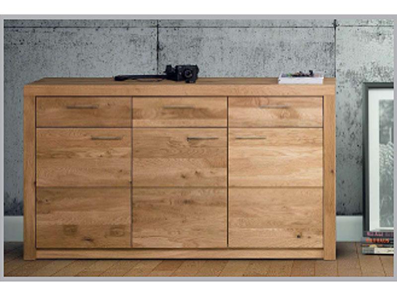 dkk klose kollektion k25 kastenm bel sideboard 3tlg kommode f r wohnzimmer oder esszimmer. Black Bedroom Furniture Sets. Home Design Ideas