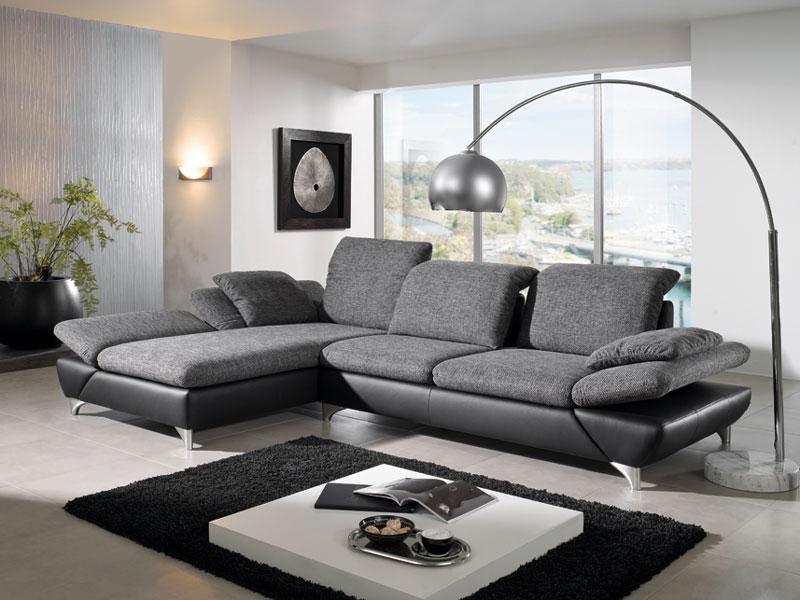 schillig willi ecksofa taoo 15278 bestehend aus sofa gro. Black Bedroom Furniture Sets. Home Design Ideas