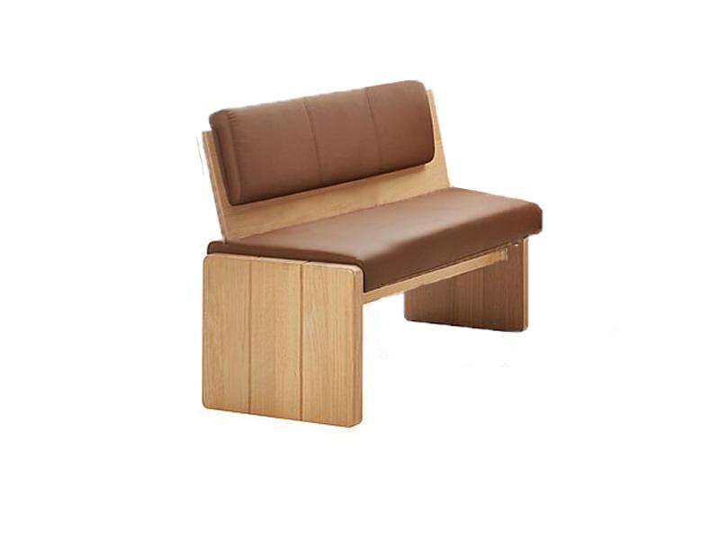 sch sswender kansas sitzbank modell kansas f r ihr. Black Bedroom Furniture Sets. Home Design Ideas