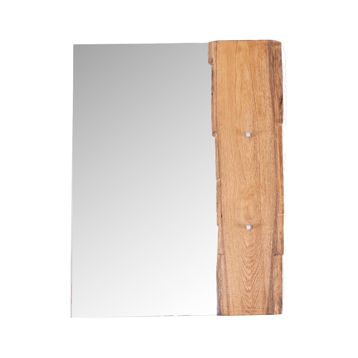 skalik meble woodline garderobe garderobenpaneel mit. Black Bedroom Furniture Sets. Home Design Ideas