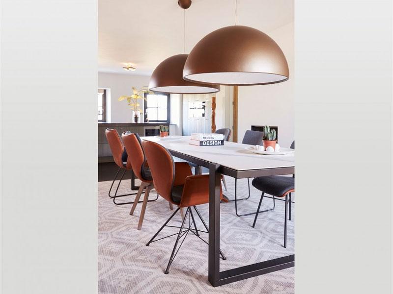 bert plantagie blake spin komfort mit bi color mattenpolsterung und armlehnen stuhl 633c f r. Black Bedroom Furniture Sets. Home Design Ideas